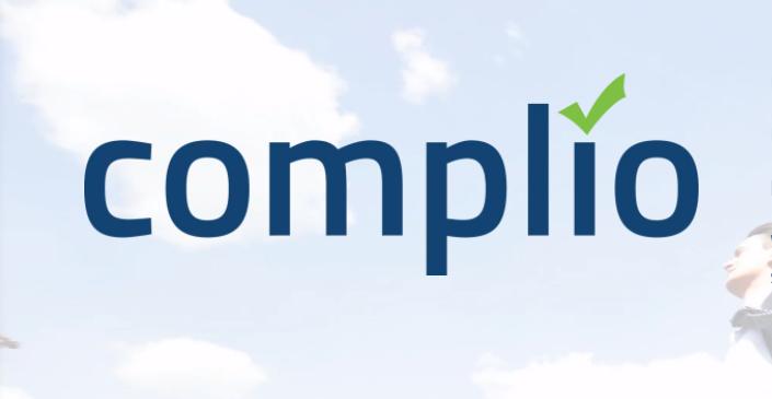 Complio Logo