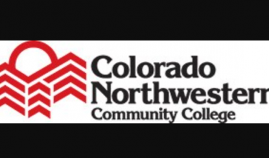 cncc crossroads logo