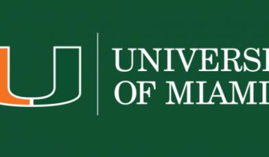 cane link logo